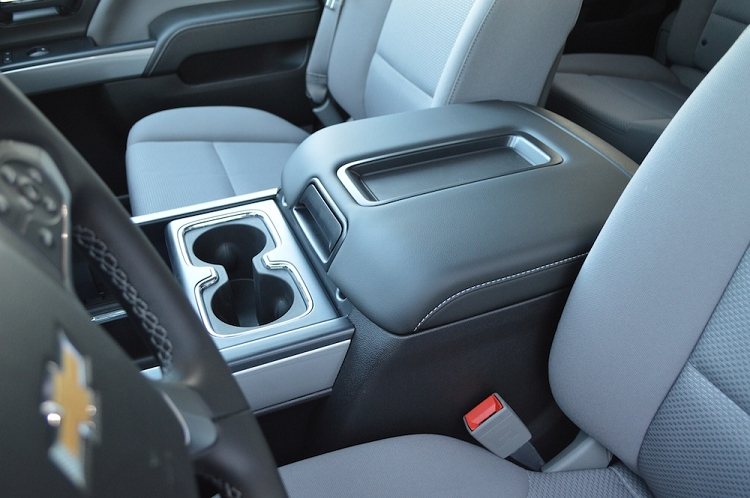 center console latch for 2009 chevy silverado autos post. Black Bedroom Furniture Sets. Home Design Ideas