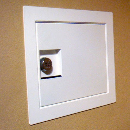 hidden wall safes for the home hidden wall safe covert i hidden wall safe covert i source abuse report