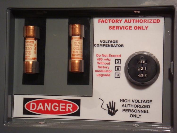 Console Vault 174 Secret Safe