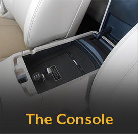 Console Vault Buy Direct For Lowest Price Free Shipping