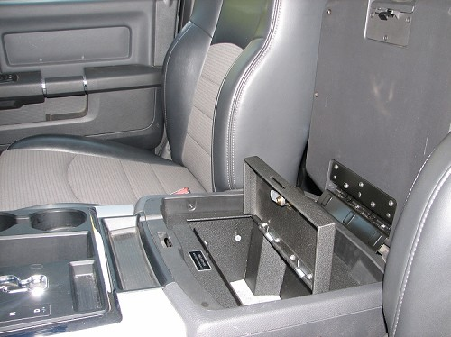 Dodge Ram Console Vault Open on Dodge Ram 1500 Fuse Box Location